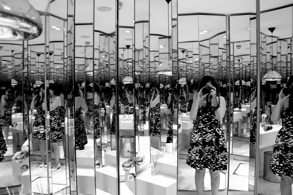 glispecchi