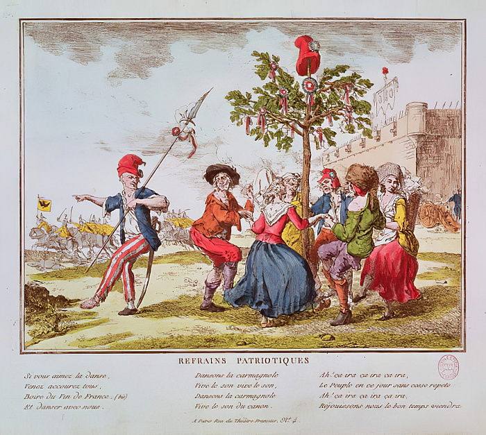 french-school-patriotic-refrains-french-revolutionaries-dancing-the-carmagnole-around-the-tree-of-liberty-c1792-meisterdrucke-51244